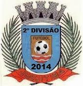 2º Divisão Juquitiba