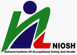 Jawatan Kerja Kosong Institut Keselamatan Dan Kesihatan Pekerjaan Negara (NIOSH) logo www.ohjob.info