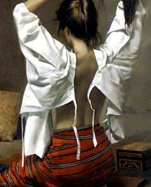 William Whitaker (Fragmento)