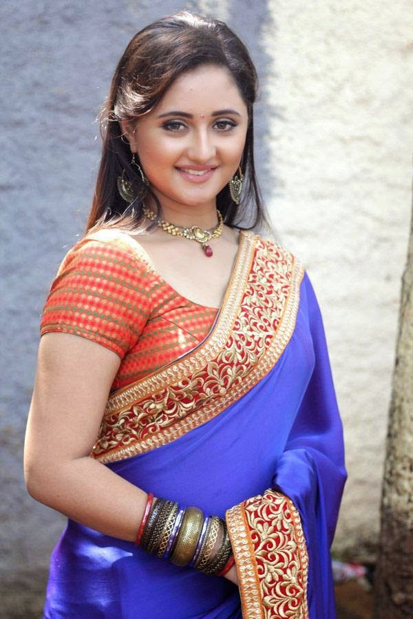 Rashmi Desai HD wallpapers Free Download