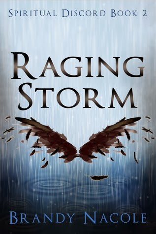 https://www.goodreads.com/book/show/18343787-raging-storm