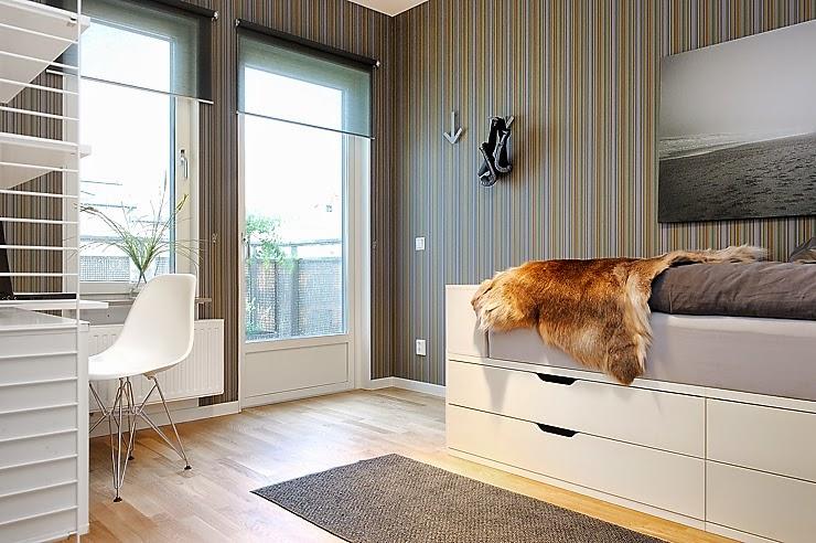 KIDoDIDoo: IKEA REMAKE-u0141u00d3u017bKO ZE SCHOWKIEM