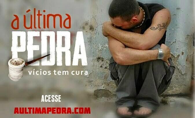 VICIOTEMCURA.COM