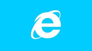 Free Download Internet Explorer 11 (x86/x64) Offline Installer Terbaru 2013