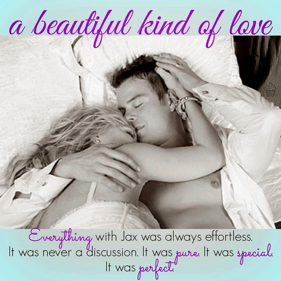 Good Night Kiss Images, Stock Photos Vectors Shutterstock Good night kiss photos