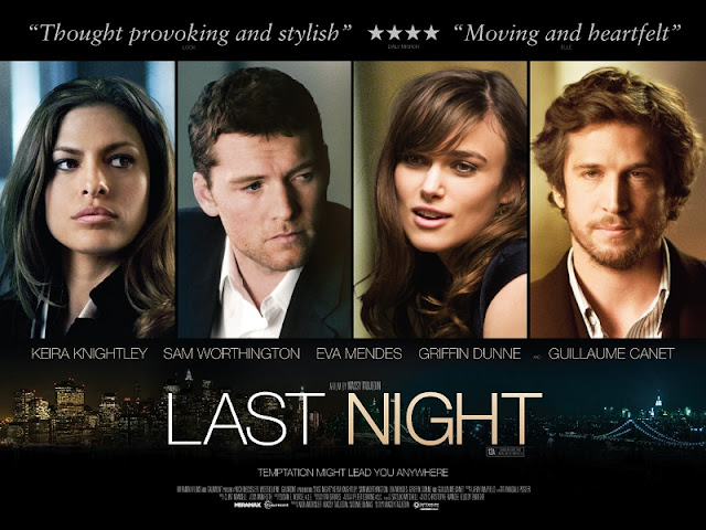 last-night-recensione-trailer