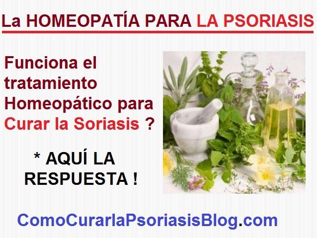 El tratamiento de la psoriasis en izraile sobre el mar muerto las vueltas