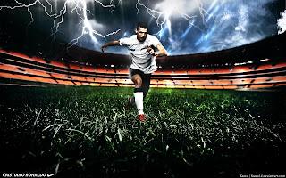 Cristiano Ronaldo Latest Pictures And Wallpaper