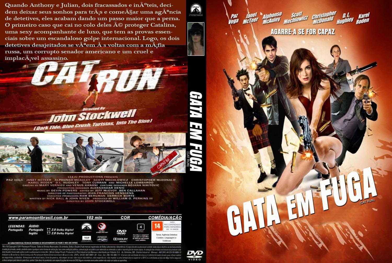 http://4.bp.blogspot.com/-QBfT9BqRBjY/Tx6ThBLzYMI/AAAAAAAAB5o/mw3CKOjbgZQ/s1600/Gata_em_Fuga..jpg