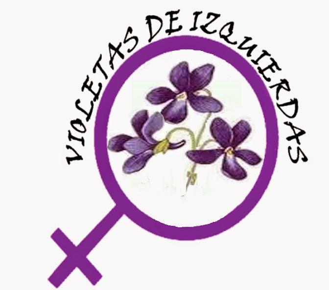 Asociación de mujeres de Andújar