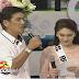 """Vic Sotto to his Family: """"Alam kong mahirap tanggapin ang desisyon ko"""""""