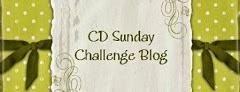 CD Challenge