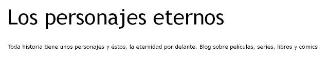 http://delpapelalaeternidad.blogspot.com.es/