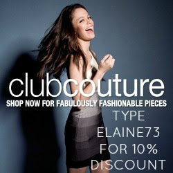 ClubCouture