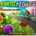 Plants vs Zombies Portable