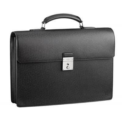 Louis Vuitton maletín Exposiciones 2012 (16)