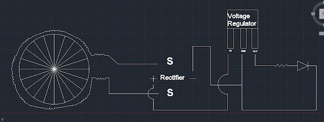 wiring for dummies http wwwwindstuffnowcom main 3phasebasics wire rh felgane co