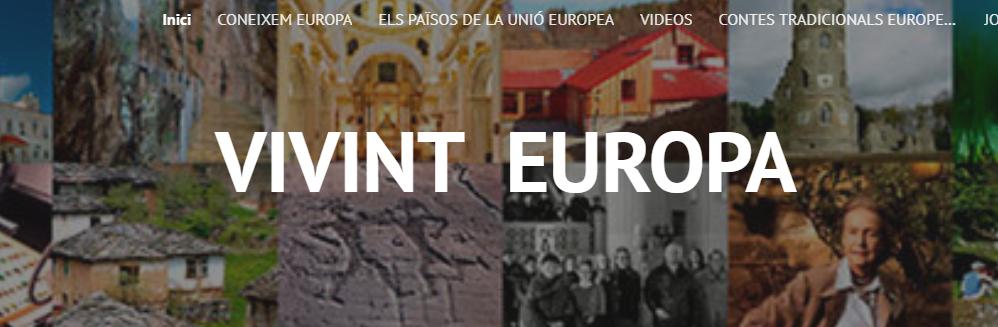VIVINT EUROPA
