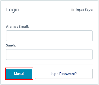 Cara Mudah Perpanjang Domain di IDwebhost