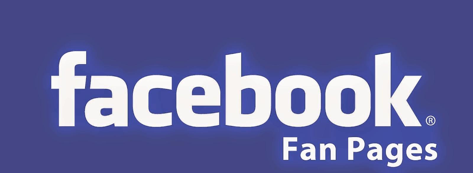 Auto Invite Fanspage Facebook Terbaru