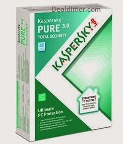 Kaspersky-Pure-3-0-Total-Security-antivirus