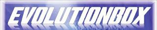 Lista de actualizaciones Receptores y dongles EvolutionBox Actualizado 31 Agosto 2013
