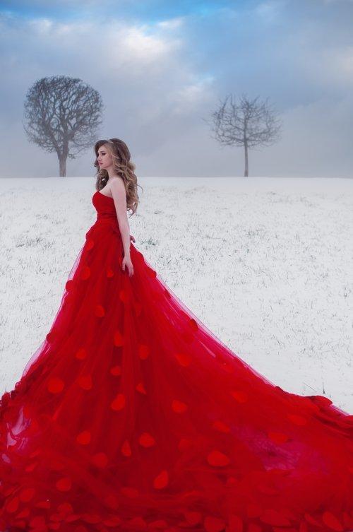 Tatiana Mercalova fotografia mulheres modelos sensuais fashion