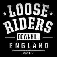 LOOSE RIDERS DOWNHILL