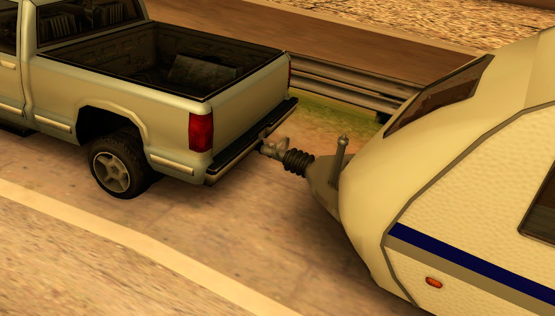 gta-sa-hitch-hook-car-trailer-engate-mod