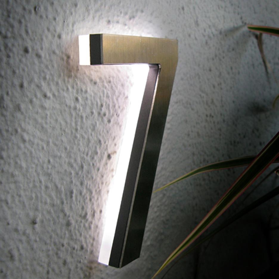 House Number Design Ideas Joy Studio Design Gallery