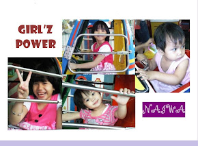 GirL'z Power