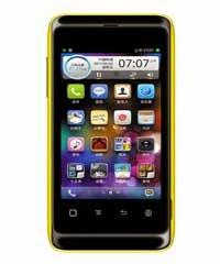 Android Murah Awal tahun 2015