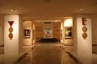 anıtkabir müzesi