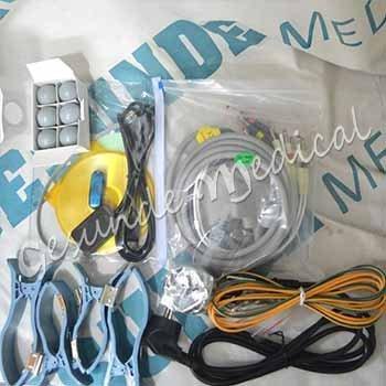 jual electrocardiograph