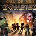 Call of Mini - Zombies v1.0 Apk