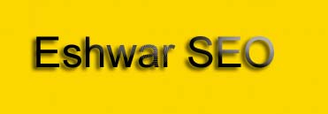 Eshwar SEO Tricks, Social bookmarking, Directory, Classifieds, Article Site List