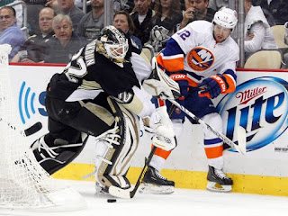 Vokoun-vs-islanders-4_3_rx404_c534x401