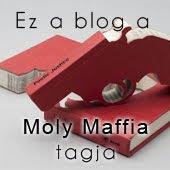 A Maffia Figyel ;)