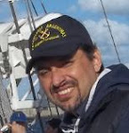 Editor: Mariano Agostini