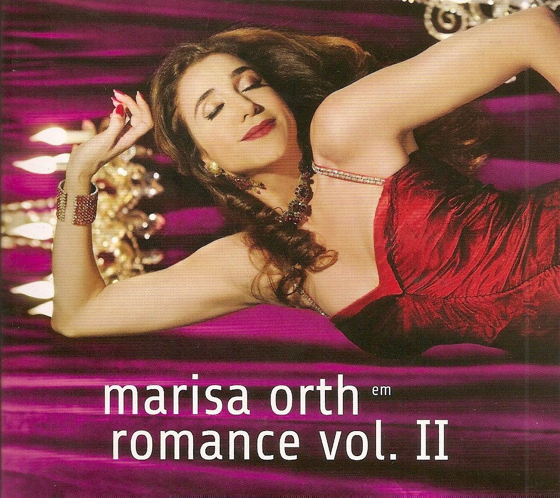 http://4.bp.blogspot.com/-QBuL2aGHLr8/TgAHjPVhZhI/AAAAAAAACG4/ktH6BONvZ2k/s1600/Marisa+Orth+-+Romance+Vol.+II.jpg