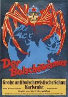 Der Bolschewismus