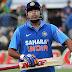 Video:Rohit Sharma Smashing 3 sixes of Anil kumble