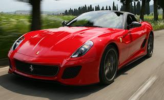 http://4.bp.blogspot.com/-QByfeEGCRPg/UZzNdkshknI/AAAAAAAADkY/kU00Agvequg/s1600/2011-Ferrari-599-GTO-Images.jpg