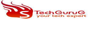 Tech Guru G : Feel the technology