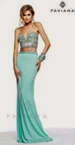http://www.faviana.com/catalog/dress-s7524?category=prom-2015
