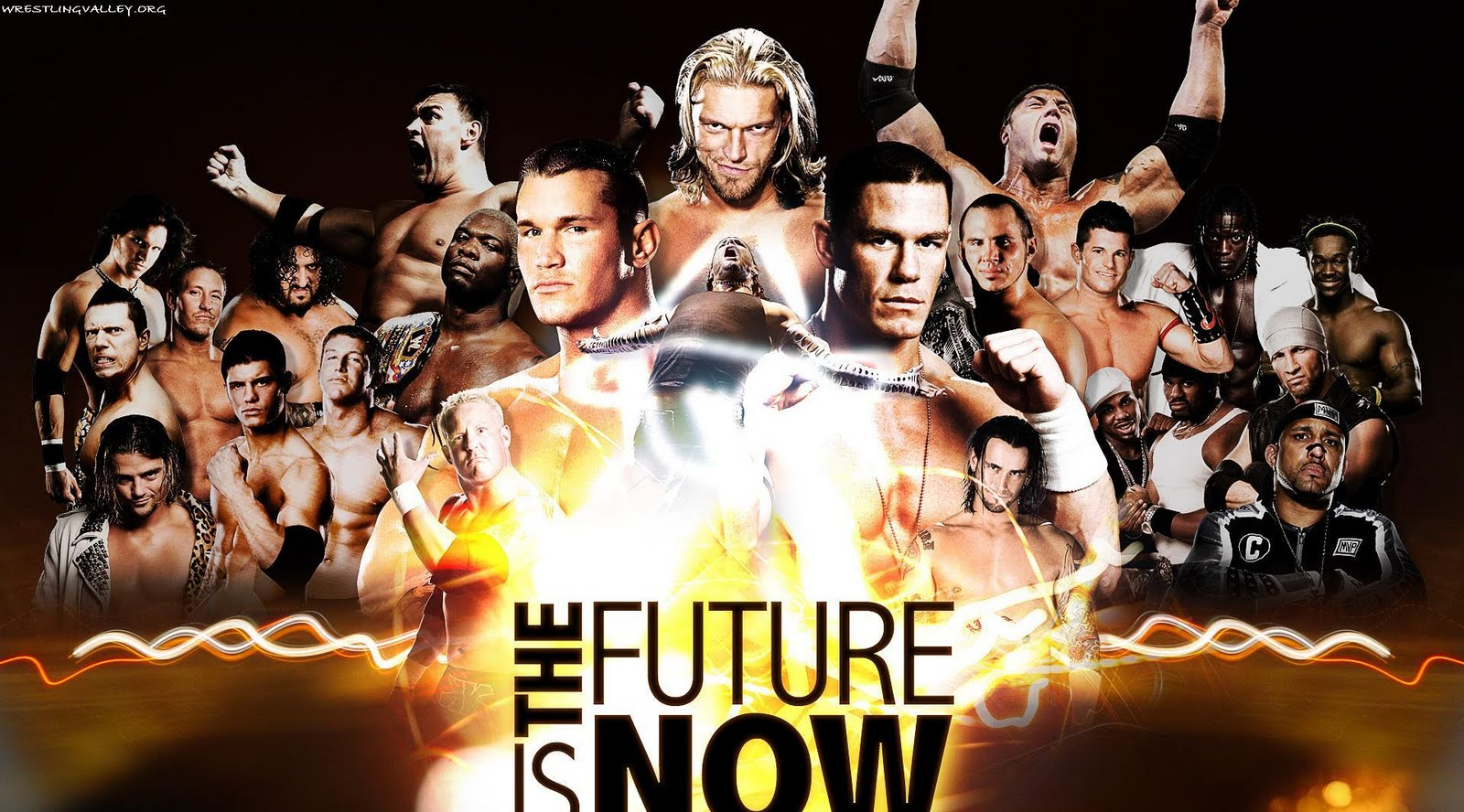 Cool hd nature desktop wallpapers wwe superstars wwe for Cool wwe pictures