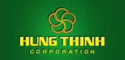 Danh Sách Căn Hộ Chung Cư Quận 1, TP HCM