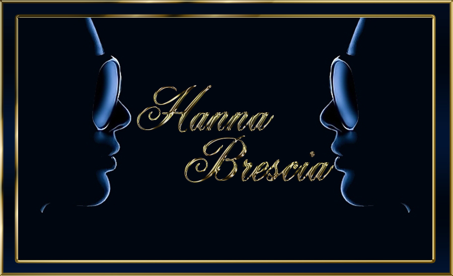Hanna Brescia