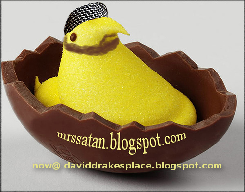 <b>click on the Peep</b>