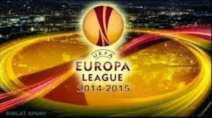 Jadwal Lengkap Pertandingan Liga Europa 2014-2015